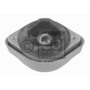 FEBI 23138 Подушка КПП AUDI/SKODA/VW A4/A6/A8/Superb/Passat  >>\08