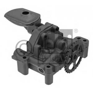 FEBI 23211 Oil pump