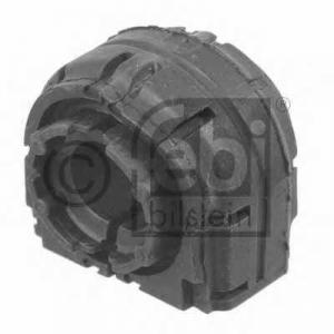 FEBI 23358 Втулка  стабилизатора переднего