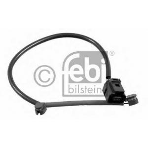FEBI BILSTEIN 23360 Датчик износа тормозных колодок VW-Audi (пр-во FEBI)