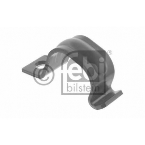 FEBI BILSTEIN 23366 Кронштейн стаб. VW-Audi (пр-во Febi)
