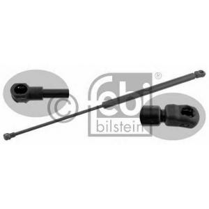 FEBI BILSTEIN 23380 Амортизатор багажника VW Passat, Golf, Bora  (пр-во FEBI)