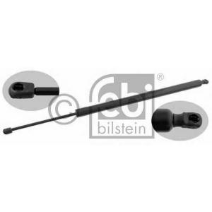 FEBI BILSTEIN 23392 Амортизатор багажника/капота VW Transporter T5 (пр-во FEBI)