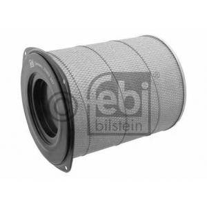 FEBI 23393 Air filter