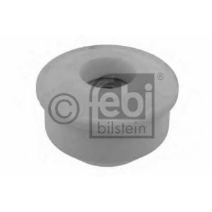 FEBI 23470 Опора амортизатора SKODA/VW Super B (3U4)/Passat (3B3) \F \00-\08