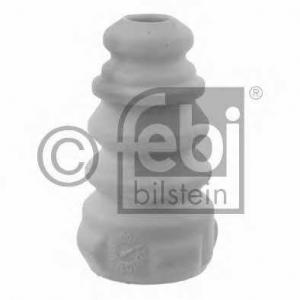 FEBI 23586 Rubber buffer