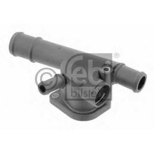 FEBI 23720 Флянець системи охолодження AUDI/SEAT/SKODA/VW