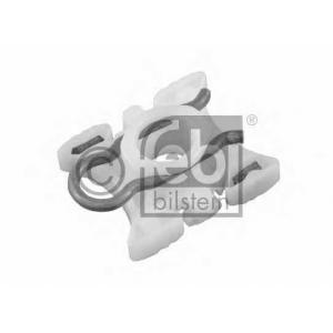 FEBI 23749 Колодка стеклоподъемника