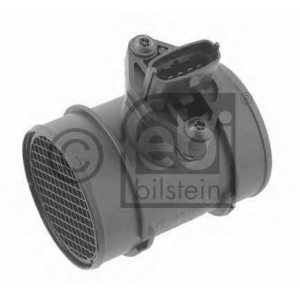 FEBI 23877 Mass air flow sensor