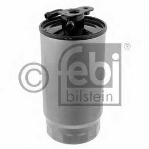 FEBI 23950 Фільтр палива