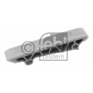 Планка успокоителя, цепь привода 24283 febi - MERCEDES-BENZ S-CLASS купе (C215) купе CL 600 (215.378)