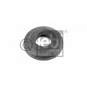 FEBI 24321 Резинка крышки клапанов