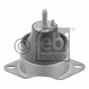 FEBI BILSTEIN 24593 Подвеска, двигатель