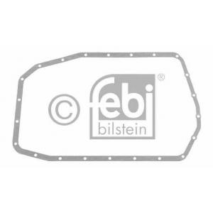 ���������, ���������� ������� ������������. ������ 24679 febi - BMW 5 (E39) ����� 520 i