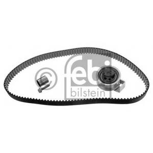 FEBI 24706 Belt Set