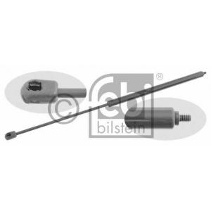 FEBI BILSTEIN 24739 Амортизатор капота MB (пр-во FEBI)
