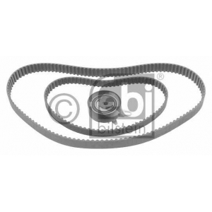 FEBI 24766 Belt Set