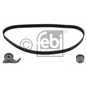 FEBI 24790 Belt Set
