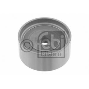 FEBI BILSTEIN 24792 Паразитный / Ведущий ролик, зубчатый ремень