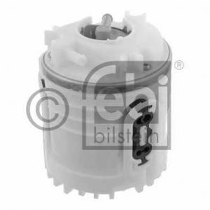 FEBI 24871 Fuel pump (outer)