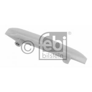 Планка успокоителя, цепь привода 24894 febi - BMW 7 (E38) седан 730 d