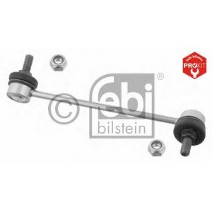 FEBI BILSTEIN 24906 Тяга / стойка, стабилизатор