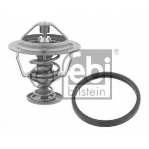 FEBI BILSTEIN 24998 Термостат, охлаждающая жидкость