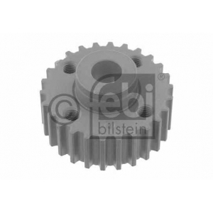 FEBI 25174 Шестерня коленвала  VW-Audi  030 105 263 C