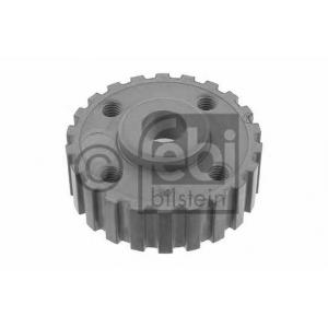 FEBI BILSTEIN 25194 Шестерня коленвала VAG 1.6-2.0 (92-96) (пр-во Febi)