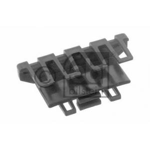 25285 febi Тяга / стойка, стабилизатор TOYOTA CAMRY седан 3.0 24V (MCV20_)