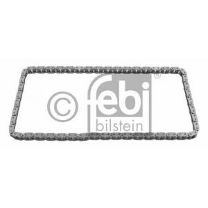 FEBI 25404 Ланцюг розподілвалу AUDI/SEAT/SKODA/VW \2,3-3,6L