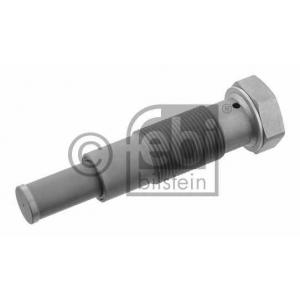 Натяжитель, цепь привода 25408 febi - MERCEDES-BENZ CLS (C218) купе 250 CDI (218.303)