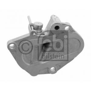 Натяжитель, цепь привода 25412 febi - VW POLO (9N_) Наклонная задняя часть 1.2 12V