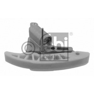 FEBI 25424 Chain tensioner