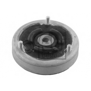 FEBI 26032 Опора амортизатора BMW 5 (E60)/ 6 (E63)/ 7 (E65,E66) \R \01>>