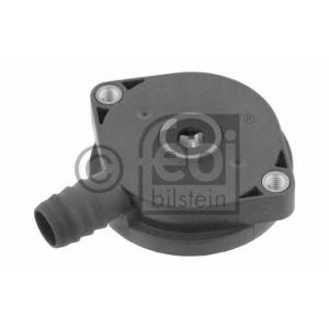 FEBI 26101 Клапан системи вентиляції картера BMW 3(E36,E46)/5(E34)/Z3