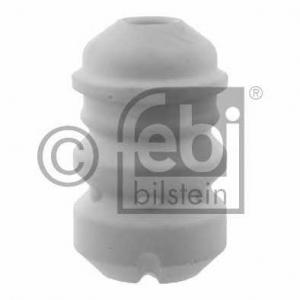 FEBI 26183 Відбійник амортизатора BMW 3(E36/E46) \R