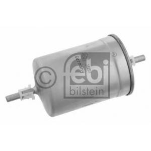 FEBI 26201 Фільтр палива