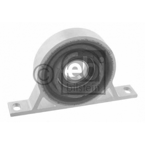 FEBI 26322 Axle bearing