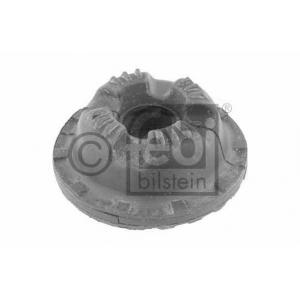 FEBI BILSTEIN 26360 Опора стойки амортизатора