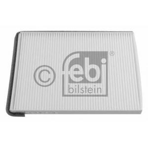 FEBI BILSTEIN 26452 Фильтр, воздух во внутренном пространстве