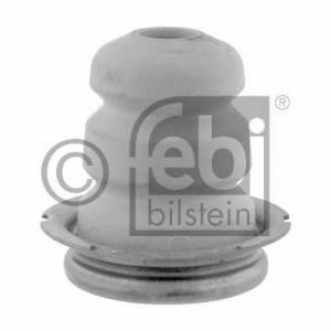 Буфер, амортизация 26563 febi - VW CADDY III универсал (2KB, 2KJ, 2CB, 2CJ) универсал 1.4