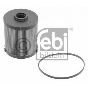 FEBI 26820 Топливный фильтр