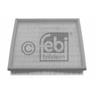 FEBI BILSTEIN 27026 Воздушный фильтр