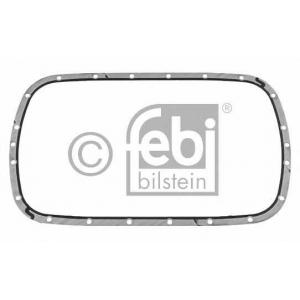 FEBI BILSTEIN 27063 Прокладка, маслянного поддона автоматическ. коробки передач