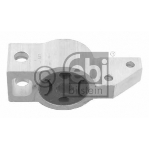 ��������, ����� ����������� �������� ������ 27069 febi - SEAT LEON (1P1) ��������� ������ ����� 1.6 TDI