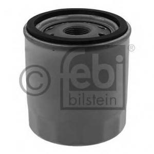 FEBI BILSTEIN 27138 Масляный фильтр