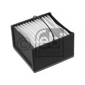 FEBI 27171 81.12501.0030 фильтр топливный сепаратор