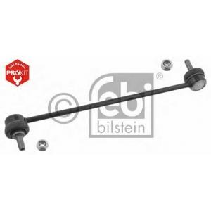 FEBI BILSTEIN 27433 Тяга / стойка, стабилизатор