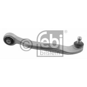 FEBI 27502 Важіль AUDI/VW A6/A8/Phaeton \FR \02>>